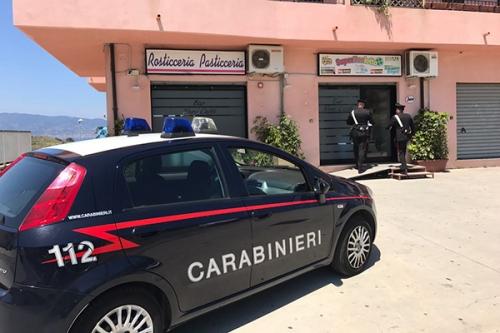 Reggio Calabria, Bruno Ielo ucciso in un agguato