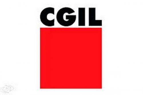 Reintroduzione dei voucher, domani presidio Cgil in piazza dei Signori