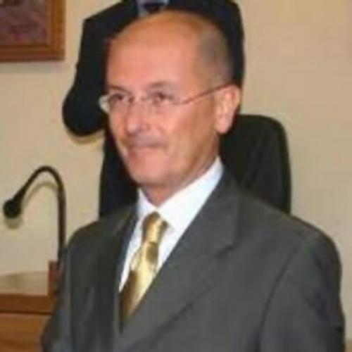 Giustizia: Petralia verso nomina Procuratore generale Reggio Calabria