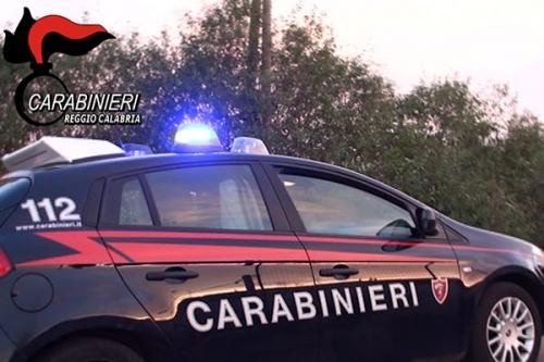 Il suicidio della 25enne a Reggio, Procuratore de Raho: