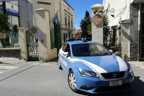 La Polizia di Stato arresta in Spagna l'autore di un tentato femminicidio