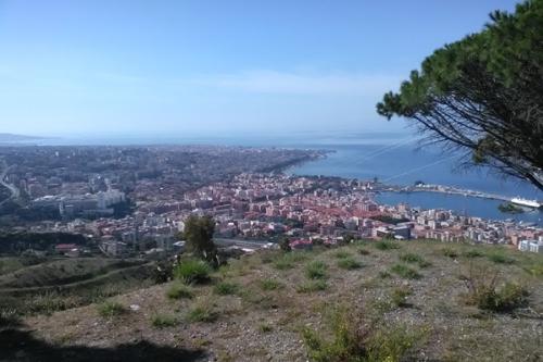 Sacerdote aggredito a Reggio Calabria, è grave