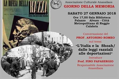 Salvini contro Mattarella: