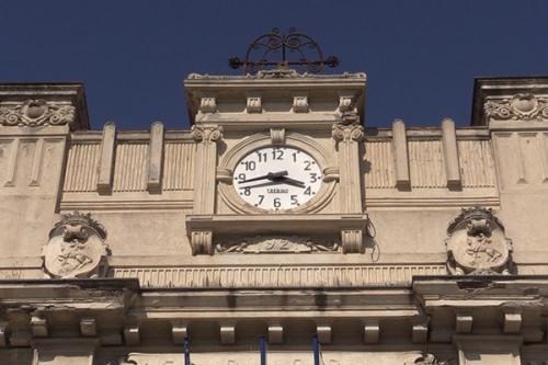 Sostenibilità ambientale, anche Catania aderisce alla Carta di Bologna