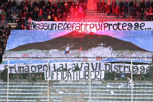 Reggina Catania (2-1): highlights e gol della partita (Serie C 11^ giornata)
