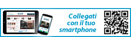 top ad 4 bucato smart