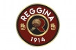 Virtus Francavilla batte Reggina 1-0