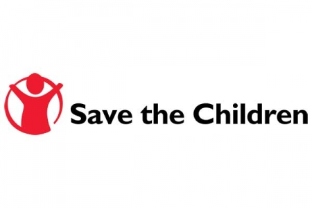 Save The Children: in Calabria allarmante povertà minorile